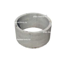 Кольцо стеновое КС 15-6